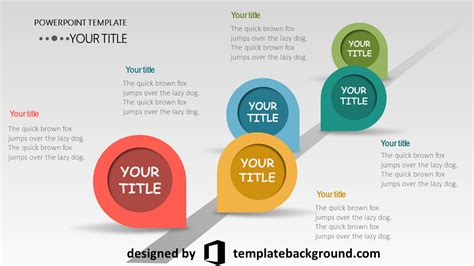 Powerpoint Templates Free Download 2016  Powerpoint Templates