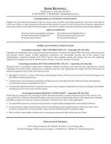 resume it consultant exle field consultant resume exle professional consulting resume sles templates financial