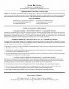 Sample Resume Consultant Resume Template 7 Free Samples Examples Formats Consultant Resume Template 7 Free Samples Examples Formats Sales Consultant Resume Sample Latest Resume Format