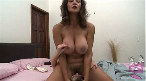 Teenage Penelope Reed Rides A Huge Small Prick #Persia #Monir #Plays #With #A #Younger #Girl