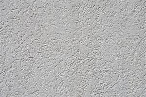 Struktur Farbe Obi : kostenlose foto sand struktur wei textur stock ~ Michelbontemps.com Haus und Dekorationen