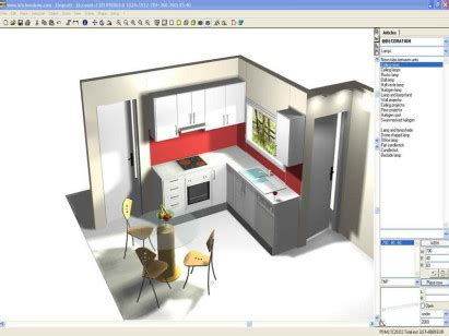 Kitchen Colour Design Tool by Kitchen Design Tool Hac0