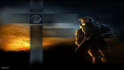Halo Ps3 Wallpapers