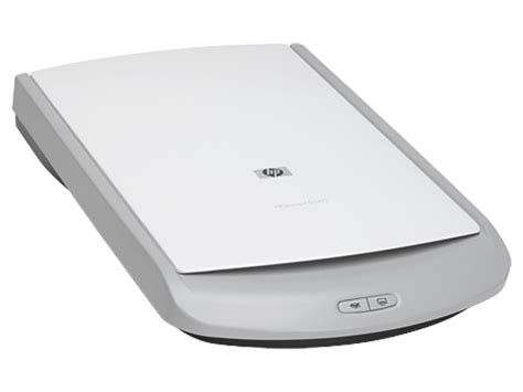 Install the latest driver for hp g2410 scanner driver windows 7. HP Scanjet G2410 Flatbed Scanner drivers - Download