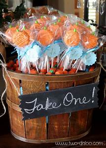 Best 25+ Fall party themes ideas on Pinterest | Fall ...
