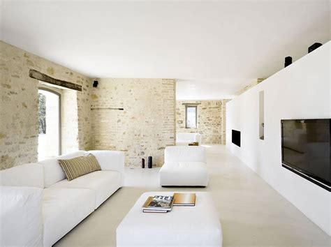 pavimenti in resina costi minimalism interior design style