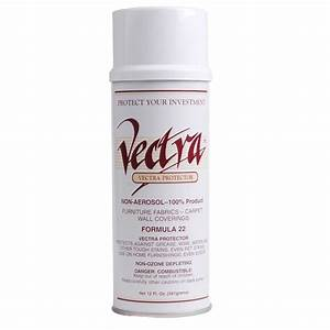 vectra 12 oz furniture carpet and wall coverings With spray paint for furniture home depot