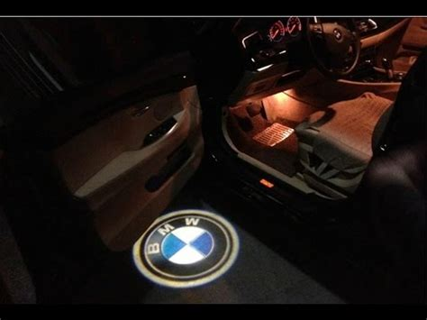 ghost shadow lights unboxing ghost shadow light bmw projektor led bmw