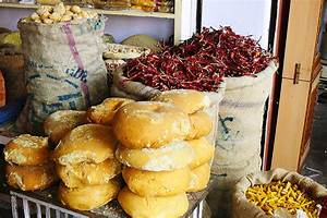 Typisch Schottisches Essen : dal bhat co typisch nepalesisches essen getr nke ~ Orissabook.com Haus und Dekorationen