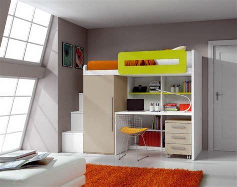 Jugendzimmer Möbel Für Kleine Zimmer