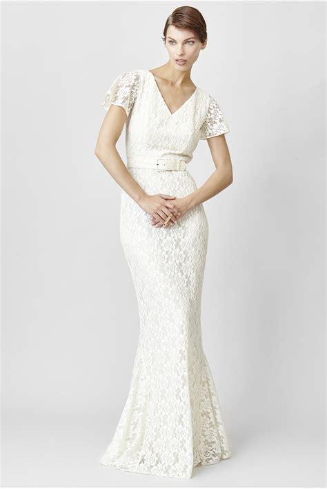 robe de chambre longue robe de chambre longue blanche raliss com