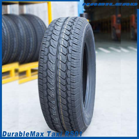 cheap  radial passenger car tires