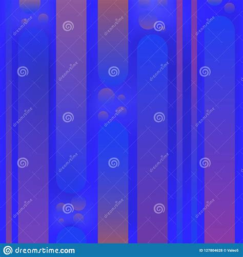 Abstract Gradient Background Geometric Pattern Stock