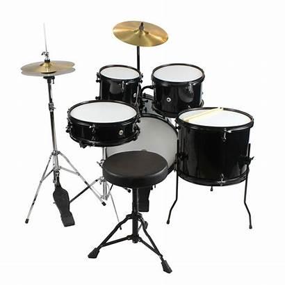 Drum Acoustic Kit Piece Junior Artist Returned