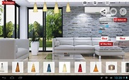 Virtual Decor Interior Design - Android Apps on Google Play