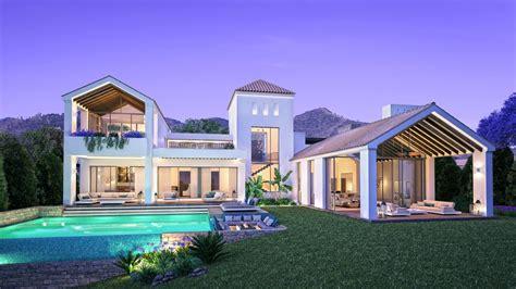 Casas De Sonho — Idealistanews