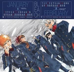 Bleach, Scans, -, Toushirou, Hitsugaya, Photo, 33966715