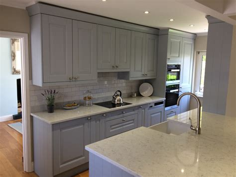 Kitchen Collection Uk by Kitchen Collection Traditional Kitchen