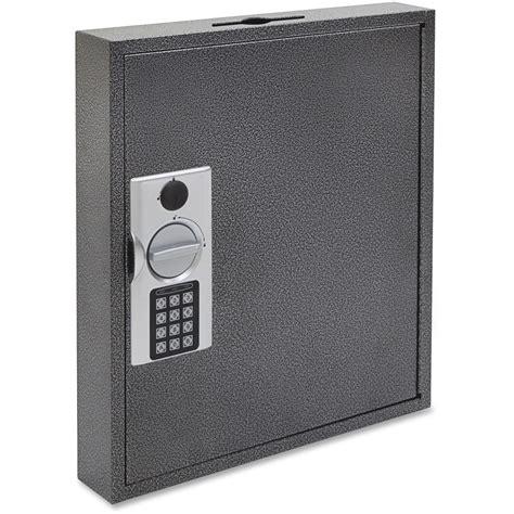 fireking ke1502120 fireking e lock steel key cabinet