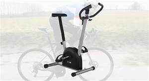 Opti Manual Exercise Bike  U2013 Review   Cheapest Price