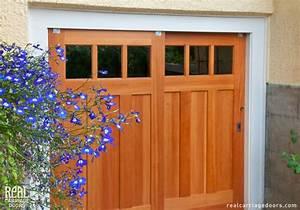 bypassing sliding barn doors opens up utility space With bypassing sliding garage doors