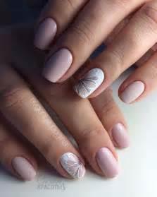 Nail designs spring flower summer art nails