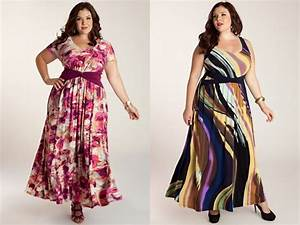 plus size wedding guest dresses and accessories ideas With plus size dresses for daytime wedding