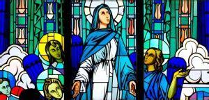 Janin Rennes Cathédrale Saint Pierre Et Saint Paul De Nantes Les Vitraux