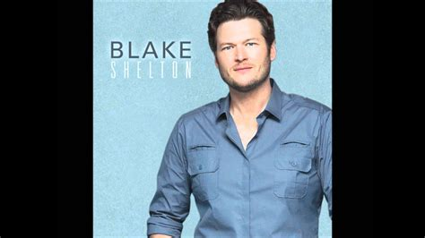 blake shelton red river blue blake shelton addicted red river blue itunes bonus