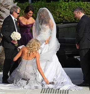 image gallery jennifer lopez wedding dress With jlo wedding dress