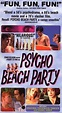 Download Psycho Beach Party movie for iPod/iPhone/iPad in ...