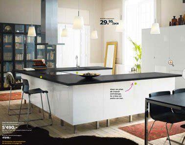 cuisine abstrakt ikea cuisine 18 modèles coup de coeur d 39 ikea fly conforama