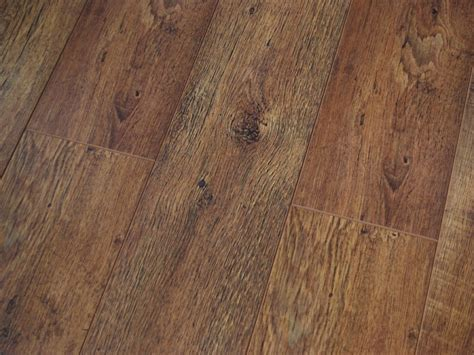 laminate flooring laminate flooring antique oak