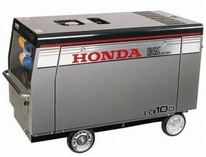 Groupe Electrogene Honda Eu20i : groupe electrogene diesel honda tracteur agricole ~ Dailycaller-alerts.com Idées de Décoration