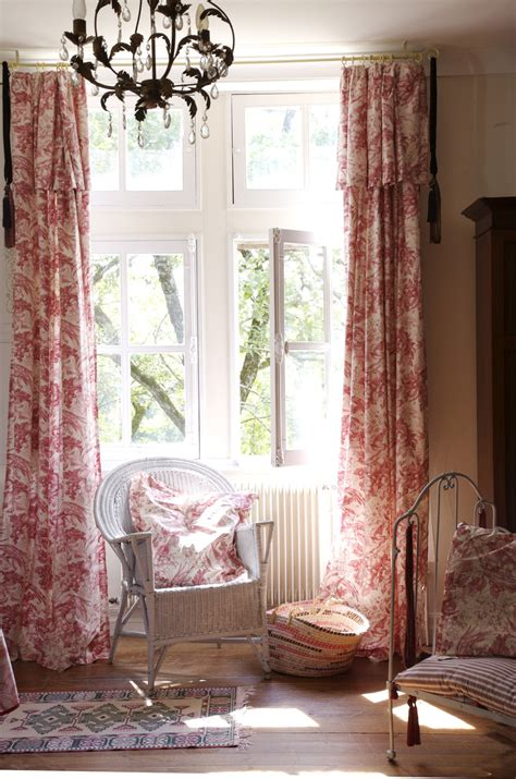 Country Window Treatments country windows photos 59 of 65