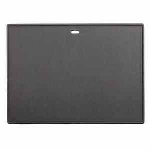 Taino Gasgrill Zubehör : taino grillplatte wendeplatte gusseisen pizzaplatte gasgrill pro 5kg universal ebay ~ Sanjose-hotels-ca.com Haus und Dekorationen