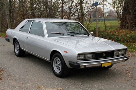 Fiat 130 Coupe by Fiat 130 Coupe Only Cars And Cars
