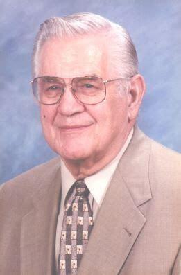 james leo quinn jr obituaries leader callcom