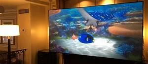 10 Best Projector Under 200 2020  U2013 Do Not Buy Before