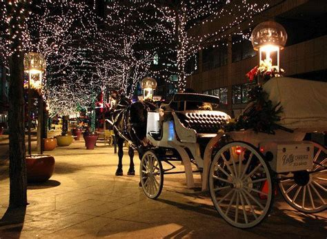 drive through christmas lights denver colorado 9 ways to make your happy this that doesn t involve gifts whiskey riff