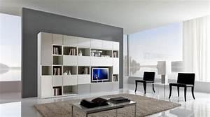Multi Purpose Cabinet Design