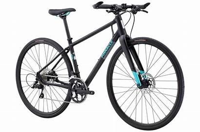 Neon Pinnacle Bike Womens Hybrid Stolen Bikes