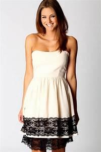 Robe Pour Temoin De Mariage : robe de mariage pour ado ~ Melissatoandfro.com Idées de Décoration