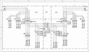 Do Your Electrical Schematic In Autocad Electrical By Kaputjan