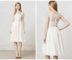 1000 images about registry office wedding dresses on for Civil wedding dress