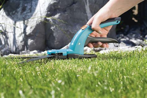 gardena grasschere comfort gardena comfort grasschere bloomling 214 sterreich