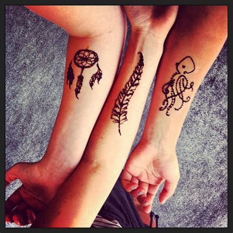 arm tattoos  designs page