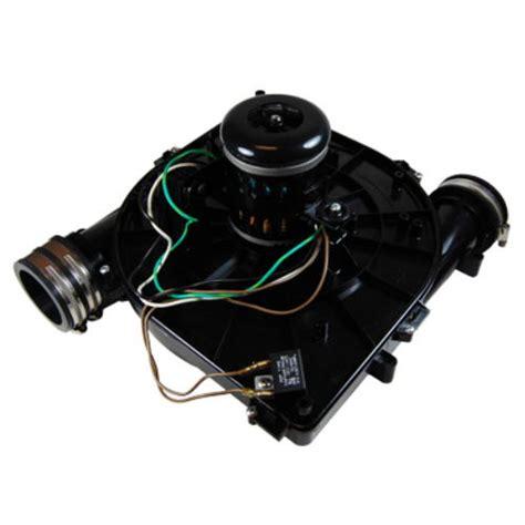 carrier fan motor replacement packard draft inducer fan furnace blower motor for carrier