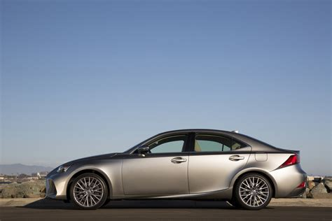 Lexus Is 200 T by 2018 Lexus Is 200t Preview Pricing Release Date