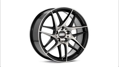 Sports Car Rim Design 20